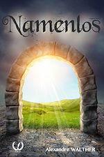Download this eBook Namenlos