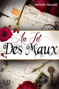Download the eBook: Au Fil des Maux