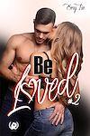 Télécharger le livre :  Be loved
