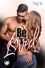 Download this eBook Be loved