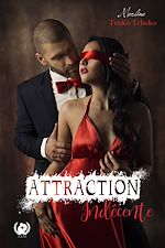 Download this eBook Attraction indécente