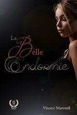 Download this eBook La belle endormie