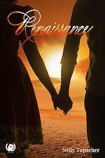 Download this eBook Renaissance