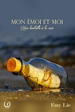 Download this eBook Mon émoi et moi