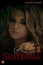 Download this eBook Découverte