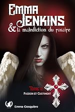 Download this eBook Passion et chatiment