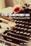 Télécharger le livre :  Correspondances particulières