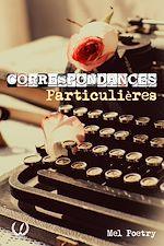 Download this eBook Correspondances particulières