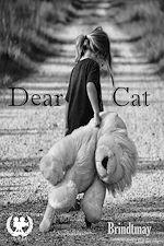 Download this eBook Dear Cat