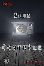 Download this eBook Sous contrôle