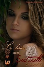 Download this eBook La prophétie