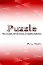 Download this eBook Puzzle