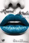 Télécharger le livre :  Found Souls