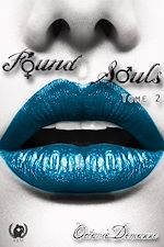 Download this eBook Found Souls