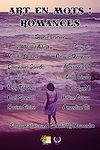 Télécharger le livre :  Art en Mots : Romances