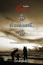 Download this eBook A cœur ouvert