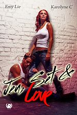 Download this eBook Jeu, Set & Love