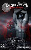Télécharger le livre :  La survivante - Luna aeternam