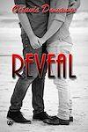 Télécharger le livre :  Reveal