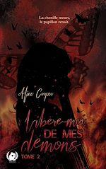 Download this eBook Libère-moi de mes démons - Tome 2