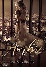 Download this eBook Ambre
