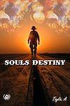 Télécharger le livre :  Souls Destiny