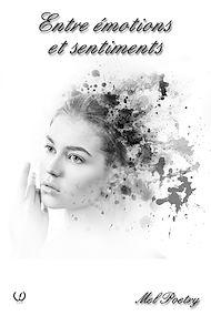 Téléchargez le livre :  Entre émotions et sentiments
