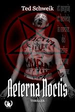 Download this eBook Aeterna Noctis