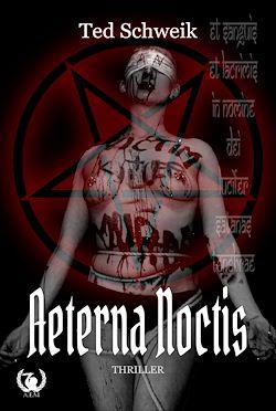 Download the eBook: Aeterna Noctis