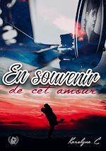 Download this eBook En souvenir de cet amour