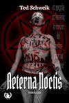 Télécharger le livre :  Les secrets dévoilés de Merlinéa - Livre II