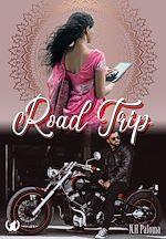 Téléchargez le livre :  Road Trip