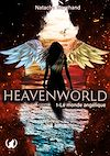Télécharger le livre :  Heavenworld - Tome 1