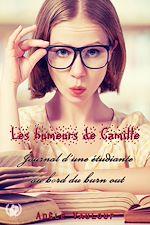 Téléchargez le livre :  Les humeurs de Camille