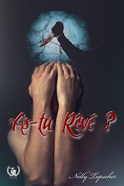 Download the eBook: As-tu rêvé?