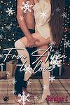 Télécharger le livre :  From Aspen to love