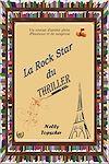 Télécharger le livre :  La rock star du thriller