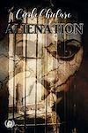Télécharger le livre :  Aliénation