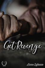 Télécharger le livre :  Get Revenge