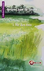Download this eBook L'île des rois