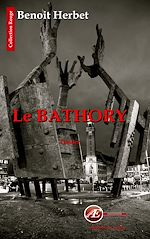 Download this eBook Le Bathory