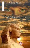 Télécharger le livre :  L'or du sphinx