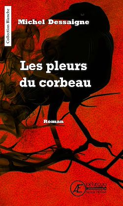 Download the eBook: Les pleurs du corbeau