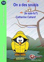 Download this eBook On a des soucis