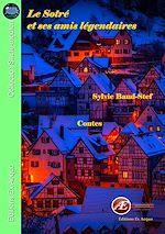 Download this eBook Le Sotré et ses amis légendaires