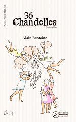 Download this eBook 36 chandelles