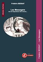 Download this eBook Les Messagers