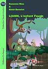 Télécharger le livre :  Liann, l'enfant faune