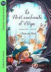 Télécharger le livre :  Le Noël enchanté d'Ellya
