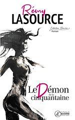 Download this eBook Le Démon de la cinquantaine
